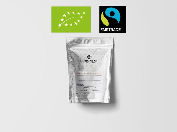 Coronini limited Edition – Copy